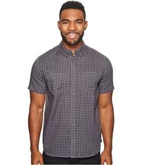 Quiksilver Forte Night Woven
