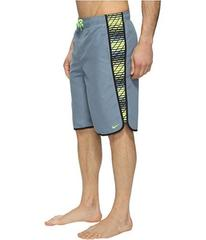 """Nike Swift 11"""" Volley Shorts"""