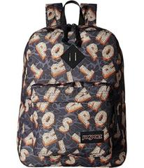JanSport DLN Super FX