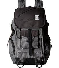 JanSport Pikewood