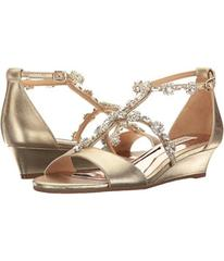 Badgley Mischka Terry II