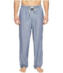 Kenneth Cole Reaction Woven Pants