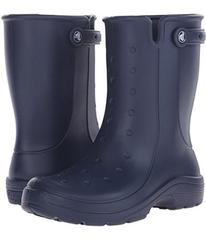 Crocs Reny II Boot
