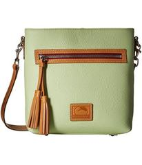Dooney & Bourke Patterson Lani Crossbody