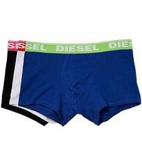 Diesel Shawn Trunk AFN 3-Pack