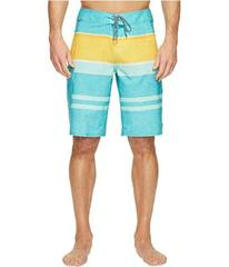Reef Layered Boardshorts
