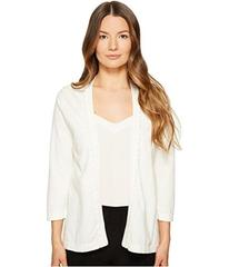 Kate Spade New York Open Cardigan