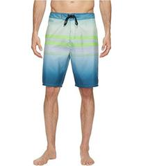 "Hurley Southswell 21"" Boardshorts"