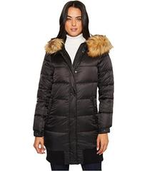 7 For All Mankind Down Coat
