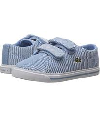 Lacoste Marcel 217 1 (Toddler/Little Kid)