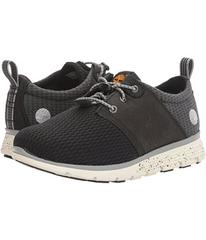 Timberland Killington Oxford (Little Kid)