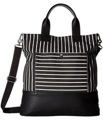 French Connection Mel Tote