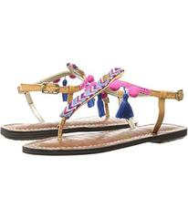Sam Edelman Gigi Boho (Little Kid/Big Kid)