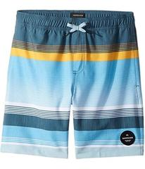Quiksilver Swell Vision Volley 15 (Big Kids)