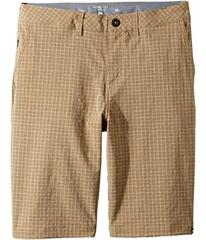 Quiksilver Neolithic Amphibian Youth 19 (Big Kids)