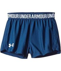 Under Armour Play Up Shorts (Little Kids)