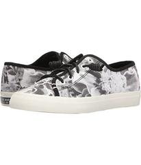 Sperry Seacoast Floral X-Ray
