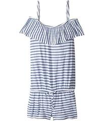 Splendid Littles Chambray All Day Off the Shoulder