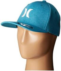 Hurley One and Textures Fitted Hat