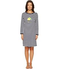 "Kate Spade New York ""Look On The Bright Side"" Navy"