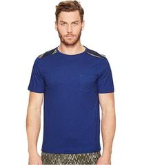Missoni Jersey Patchwork T-Shirt