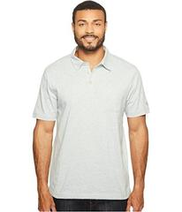 The North Face Short Sleeve Detour Polo