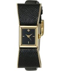 Kate Spade New York Kenmare Strap Watch - 1YRU0899