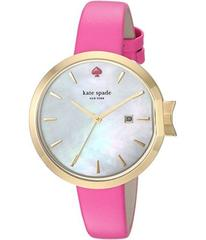 Kate Spade New York 34mm Park Row Watch - KSW1268