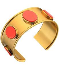 Kate Spade New York Bright and Bold Cuff Bracelet