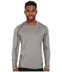Nike Pro Cool Fitted L/S