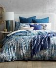 Lucky Brand Sienna Reversible Bedding Collection,