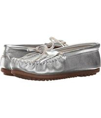 Minnetonka Metallic Kilty