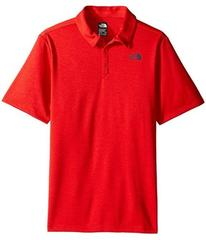 The North Face Polo Shirt (Little Kids/Big Kids)