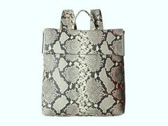 Vince Camuto Tina Backpack