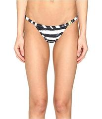L'Agent by Agent Provocateur Tayler Bikini Bo