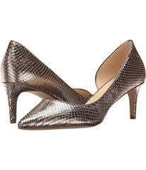 Nine West Sabatay