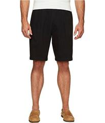 Dockers Big & Tall Double Pleat Shorts