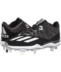 adidas Dual Threat Baseball 2