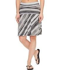 Aventura Clothing Lennox Skirt