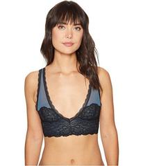 Free People Kristin Soft Bra OB514487