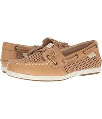 Sperry Coil Ivy Perf