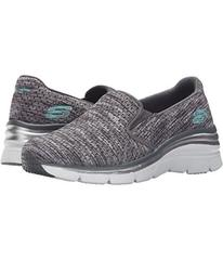 SKECHERS Fashion Fit