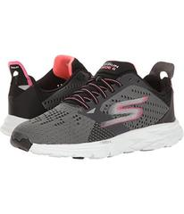 SKECHERS Go Run Ride 6