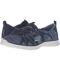 SKECHERS EZ Flex 3.0 - Take-The-Lead