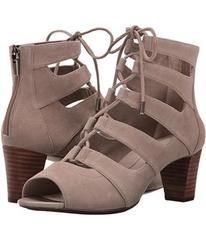 Rockport Total Motion Audrina Ghillie