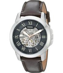 Fossil Grant - ME3100
