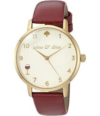Kate Spade New York Metro Watch - KSW1188