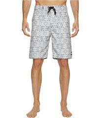 "Hurley Groves 21"" Boardshorts"