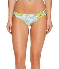 Hurley Quick Dry Ventura Surf Bottom
