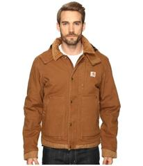 Carhartt Full Swing™ Caldwell Jacket